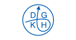 Deutsche Gesellschaft für Krankenhaushygiene e.V.