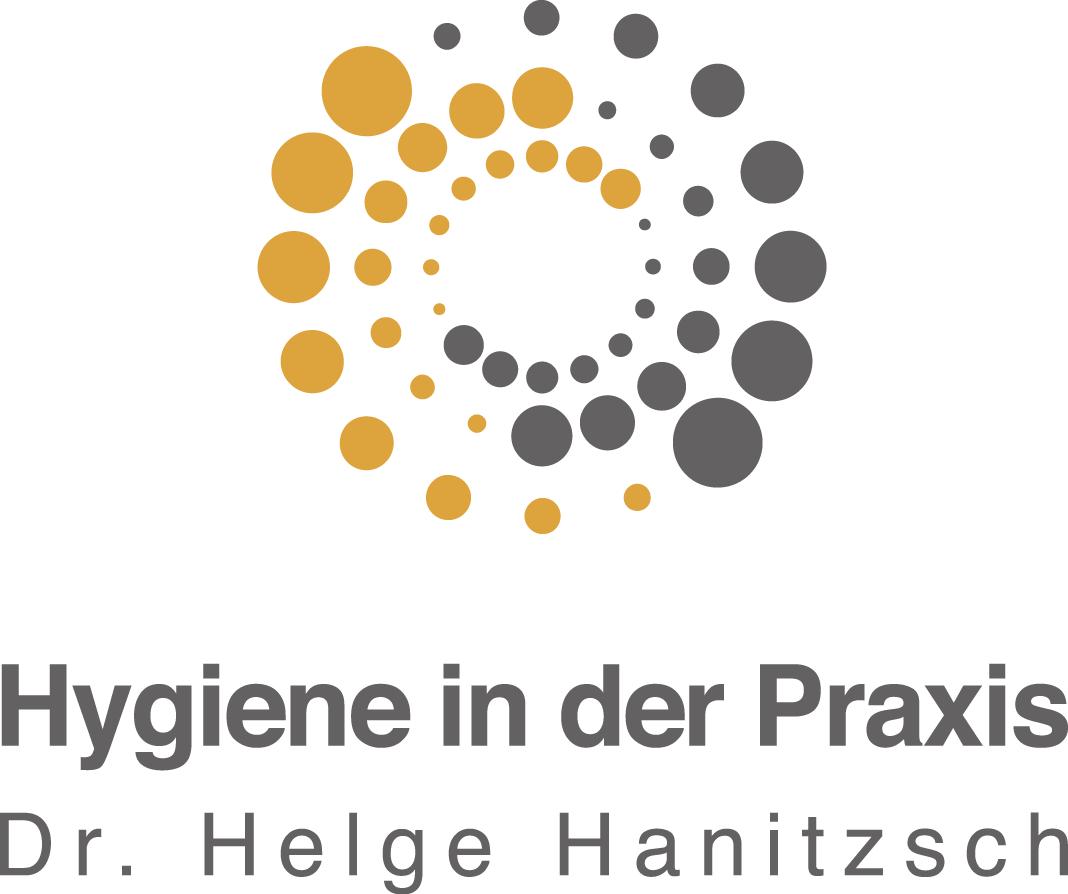 HidP_Logo_transparent