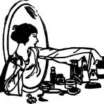 woman-1073869_640 - Kopie